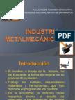 INDUSTRIA METALMECÁNICA.pdf