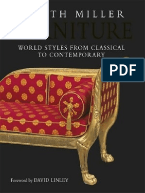 Terrific Furniture Pdf Furniture Art Deco Dailytribune Chair Design For Home Dailytribuneorg
