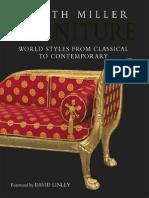 Furniture.pdf