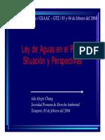LEY DE AGUAS DIAPOSITIVA.pdf
