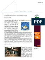 Musicaria Brasil_ O GRANDE CIRCO MÍSTICO - DO POEMA AO ÁLBUM.pdf