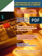 Revista Digital MAYO - CCLL.pdf