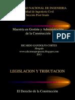 4 Tributario y Laboral.ppt