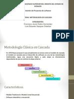 METODOLOGIA CASCADA.pptx