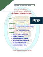 INFORME 01 PROCESOS (1).doc