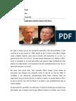 CAMPAÑA CONTRA KEIKO- Marco Torres Paz.docx