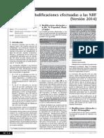 Ultimas modificaciones a LAS NIFF.pdf