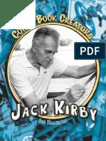 jackkirby.pdf