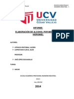 informe de fermentación.docx