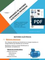 arranque de motores eléctricos trifásicos.pptx3.pptx