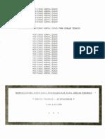 NORMAS MEXICANAS DE DIBUJO TECNICO ACOTACIONES (1).pdf