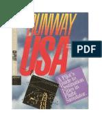 Runway Usa