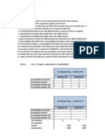 92193864-Caso-Merton-Truck.pdf