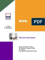 4o Ano - Derecho Societario SAL, V.MAR, NEUQ, JUJ, CTES, NECO.pdf