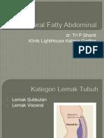 Visceral Fatty Abdominal.pptx