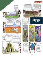 mp stewardship comic