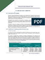 Cap_12-_SBX_Costo_Beneficio.pdf