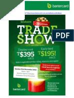 Daily Trader 2-10-14.pdf