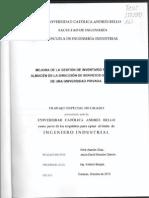 AAR9232_1.pdf