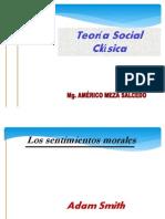 TEORÍA SOCIOLÓGICA CLASICA.ppt