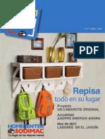 HUM35.pdf