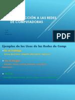 INtRedes.pdf