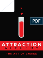Attraction Alchemy - Final Copy