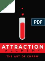 Attraction Alchemy - Final Copy
