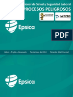 Procesos_Peligrosos_E_Pimentel.pdf