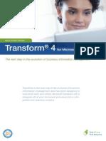 Transform 4