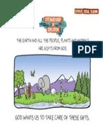 stewardship-of-creation-lower-primary-cartoon-vignette