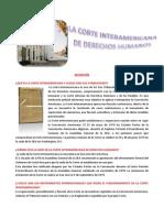 CORTEIDH.docx