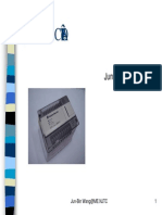 A1-PLC07-Examples.pdf