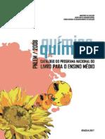 2009_guia_quimica_pnlem.pdf
