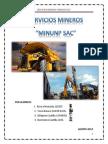 administracion con Indice.docx