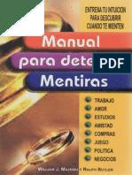Manual para detectar mentiras_opt.pdf