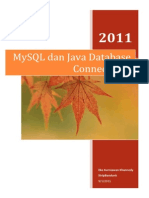 MySQL-Dan-Java-Database-Connectivity.pdf