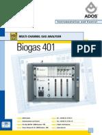 ADOS401[1]