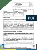 Guía Unidad 5..pdf
