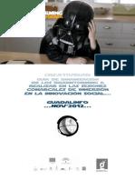 guia brainstorming.pdf