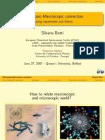 micro-macro-silva.pdf