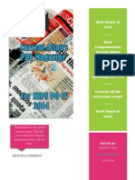 FREE-IBPS-PO-MT-IV-2014-Current-Affairs-Magazine.pdf