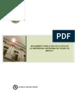 Toga.pdf