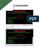 Mecanet 1-10.docx