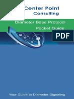 Diameter Base Protocol Pocket Guide 2