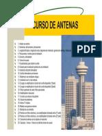 Curso De Instalacion De Antenas De Television - Revista Nueva Electronica - Buenisimo.pdf