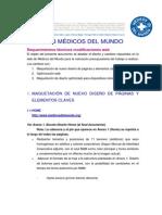 Requerimientos web Médicos del Mundo_Final.docx
