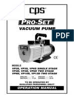 VP2D.pdf