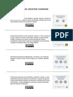 LICENCIAS DE CREATIVE COMMONS.docx