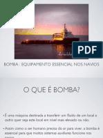 BOMBAS_.pdf